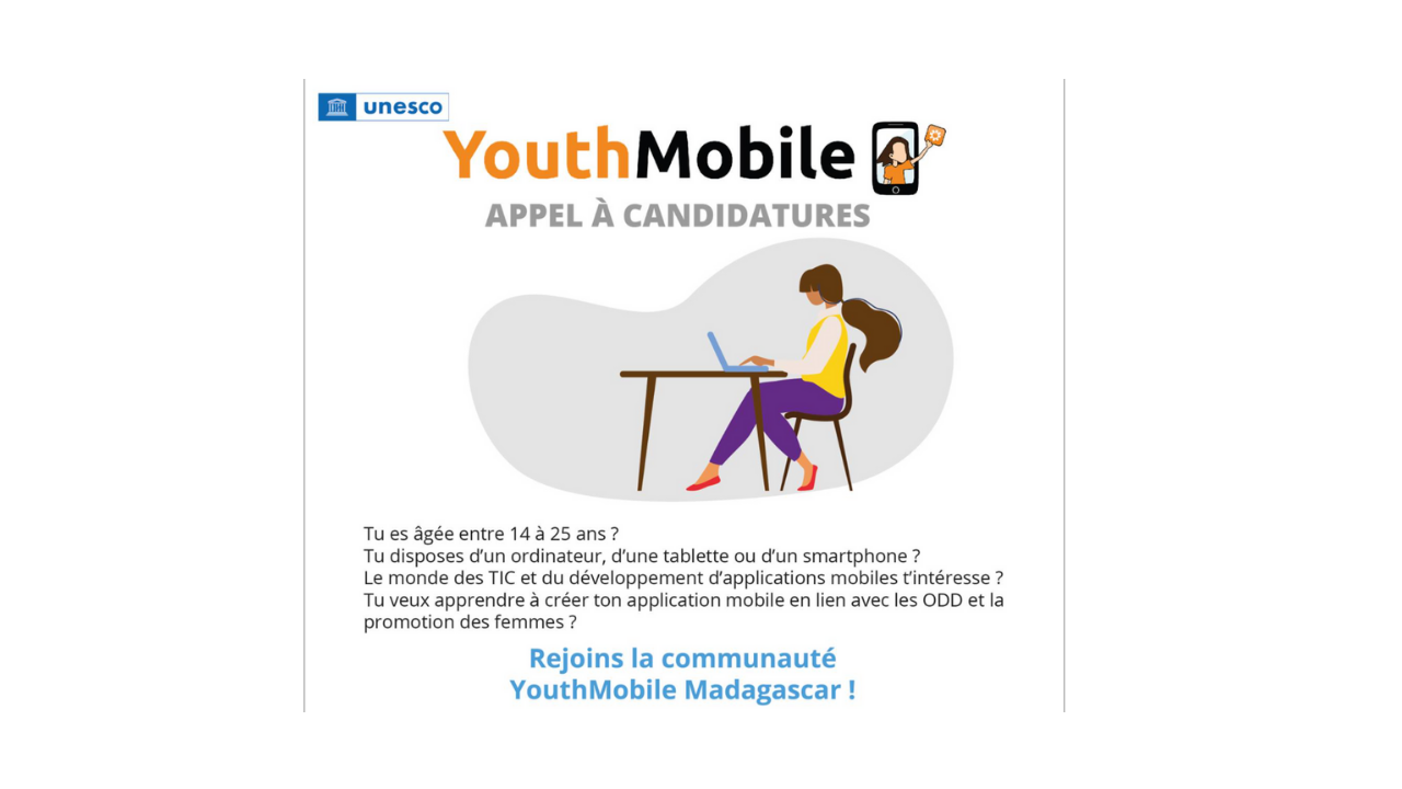 Youth Mobile